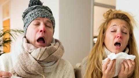 resfriado-gripe-distinguirlos-3-1100x408
